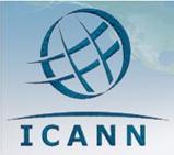 icann domenii extinse companii