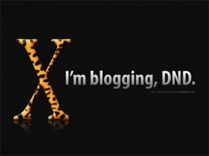 Blog pentru business